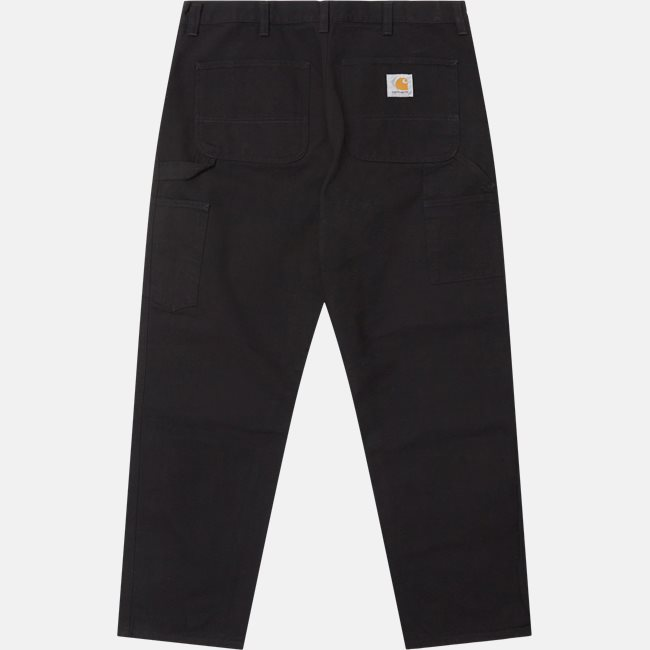 Single Knee Pant I026463